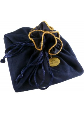 pouch bag for necklaces